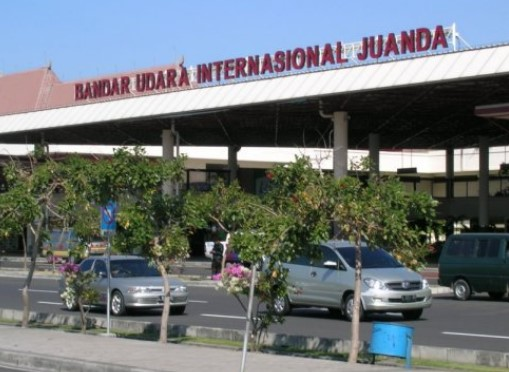 Alternatif Pilihan Travel Bandara Juanda Ke Malang